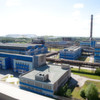 Eurochem to Build New Ammonia Plant in Russia