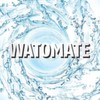How to 'Watomate': Discover the Role of Automation in Waste–Water Treatment