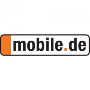 Mobilede Führt Anruf Analysten Für Händler Ein