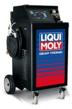 liqui moly getriebe l sp lend leicht getauscht. Black Bedroom Furniture Sets. Home Design Ideas