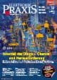 ELEKTRONIKPRAXIS 19/2015