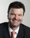 Herbert Bild