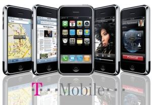 Iphone Nicht Mehr Ohne T Mobile Vertrag
