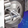 Keeping pace with advanced machining technologies