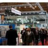 Fakuma establishes itself as key international event