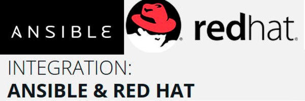 Red Hat kauft Konfigurations-Management-Spezialisten Ansible.