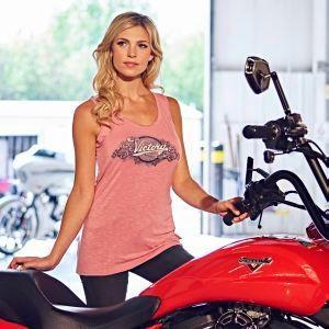 abc3e761e1e59 Harley-Davidson: Es weihnachtet sehr