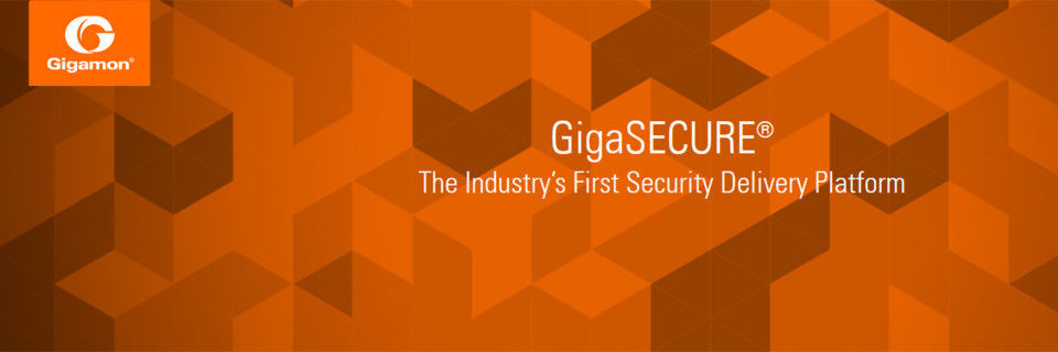 Mit der GigaSECURE Security Delivery Platform sollen Organisationen virtuelle Datenverkehre besser als bisher überwachen und automatisiert an Sicherheitswerkzeuge weiterleiten.