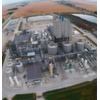 DuPont brings world's largest cellulosic ethanol plant online