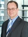 Marc Lindenblatt