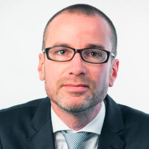 """Mobile.de: """"Bewertungen kein Schreckgespenst"""""""