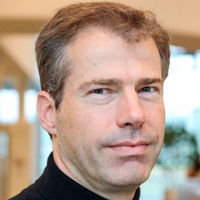 Dr. Albrecht Mayer, Infineon, System Architect AURIX 3rd Generation: