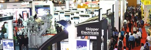 India: Powering the Indian Electrical Industry