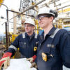 Amec Foster Wheeler Conducts Engineering Services for BP's Glen Lyon Project