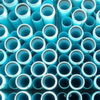 Evoqua Water Technologies and PUB Build Desalination Pilot Plant in Singapore