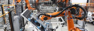 China: China's automation market will see a real boom