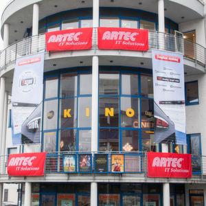 Kino In Karben