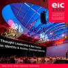 Digitale Transformation als Kernthema der EIC 2016