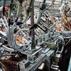 Erstes Wasserstoff-Plasma in Wendelstein 7-X eingeschaltet
