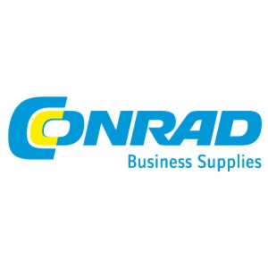 Conrad Elektronik ist Meilensteine-Awardträger in der Kategorie Elektronik-Händler