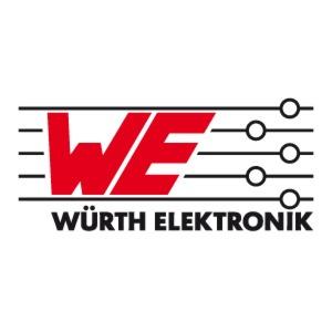 Würth Elektronik ist Meilensteine-Award-Träger in der Kategorie Passive Bauelemente