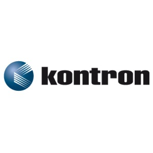 Kontron ist Meilensteine-Awardträger in der Kategorie Embedded