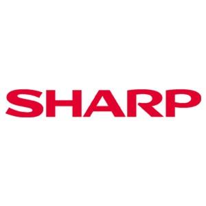 Sharp ist Meilensteine-Awardträger in der Kategorie Displays