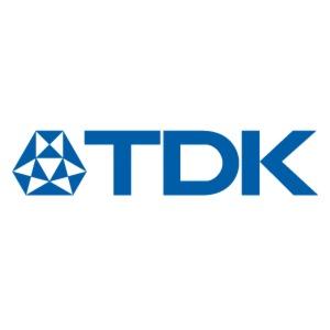 TDK Lambda ist Meilensteine-Awardträger in der Kategorie Stromversorgungen