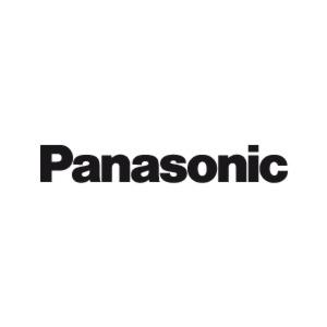 Panasonic ist Meilensteine-Awardträger in der Kategorie Relais