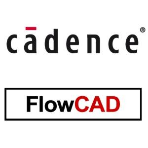 Cadence und FlowCad sind Meilensteine-Awardträger in der Kategorie Electronic Design Automation