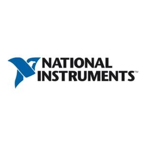 NI ist Meilensteine-Awardträger in der Kategorie Messen, Steuern, Regeln