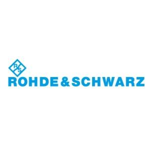 Rohde & Schwarz ist Meilensteine-Awardträger in der Kategorie HF-Messtechnik