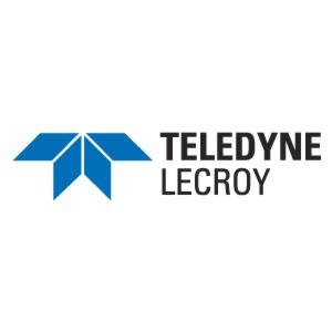 Teledyne LeCroy ist Meilensteine-Awardträger in der Kategorie Labormesstechnik
