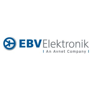 EBV Elektronik ist Meilensteine-Awardträger in der Kategorie Distribution