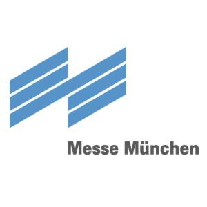 Messe München ist Meilensteine-Awardträger in der Kategorie Messen & Veranstaltungen