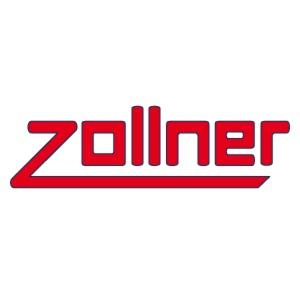 Zollner Elektronik ist Meilensteine-Awardträger in der Kategorie Electronic Manufacturing Services