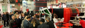 Turkey: Countdown for WIN EURASIA Metalworking