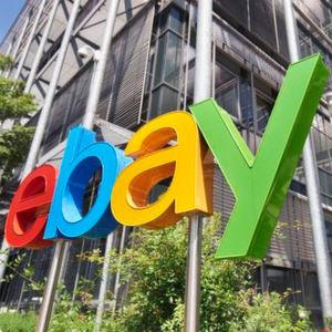 Schadenersatz wegen Preismanipulation bei Ebay