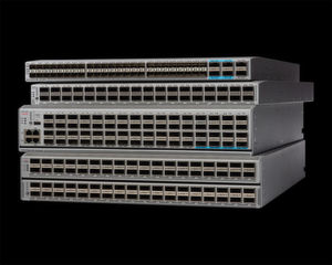 Cisco Nexus 9200 Datacenter Switches
