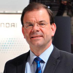 Hyundai: Der Handel verdient und investiert