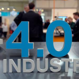 Deutsche Industrie startet Normungsinitiative für Industrie 4.0