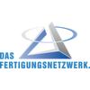09423 Gelenau | Deutschland