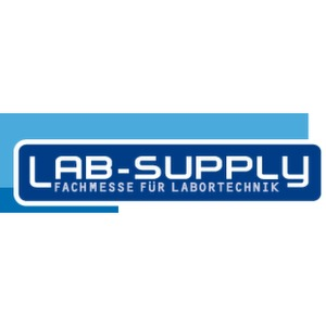 LAB-SUPPLY - Fachmesse für Labortechnik