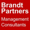 BrandtPartners Management Consultants