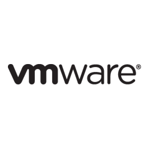 VMware Global Inc Zweigndl. Deutschland