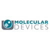 Molecular Devices (Germany) GmbH