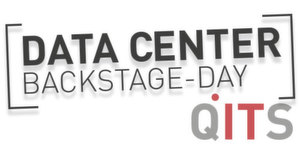 DATA CENTER BACKSTAGE DAY - QITS GmbH