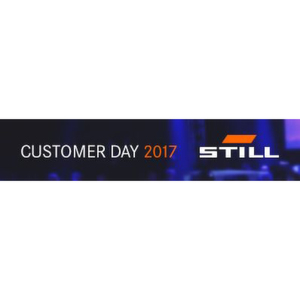 Customer Day 2017