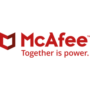 McAfee Germany GmbH