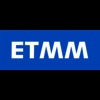 ETMM European Tool & Mould Making
